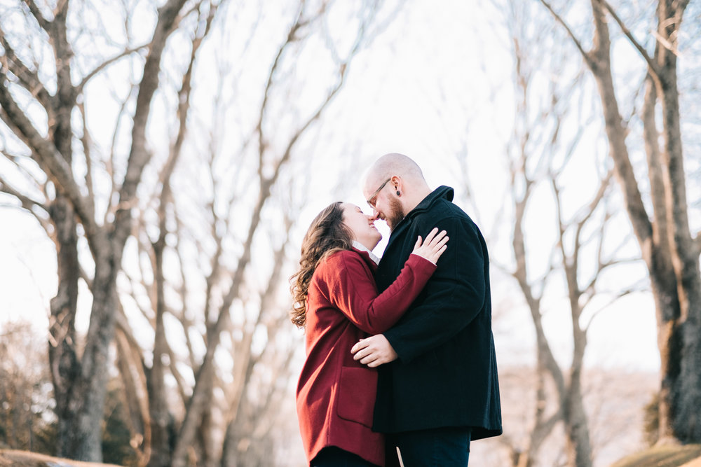 charlottesville engagement session-2.jpg