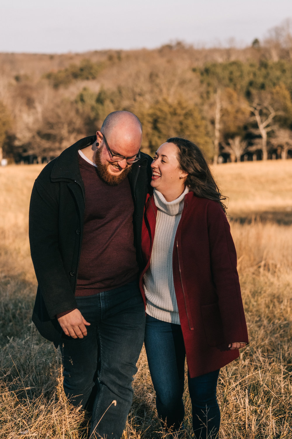 charlottesville engagement session-11.jpg