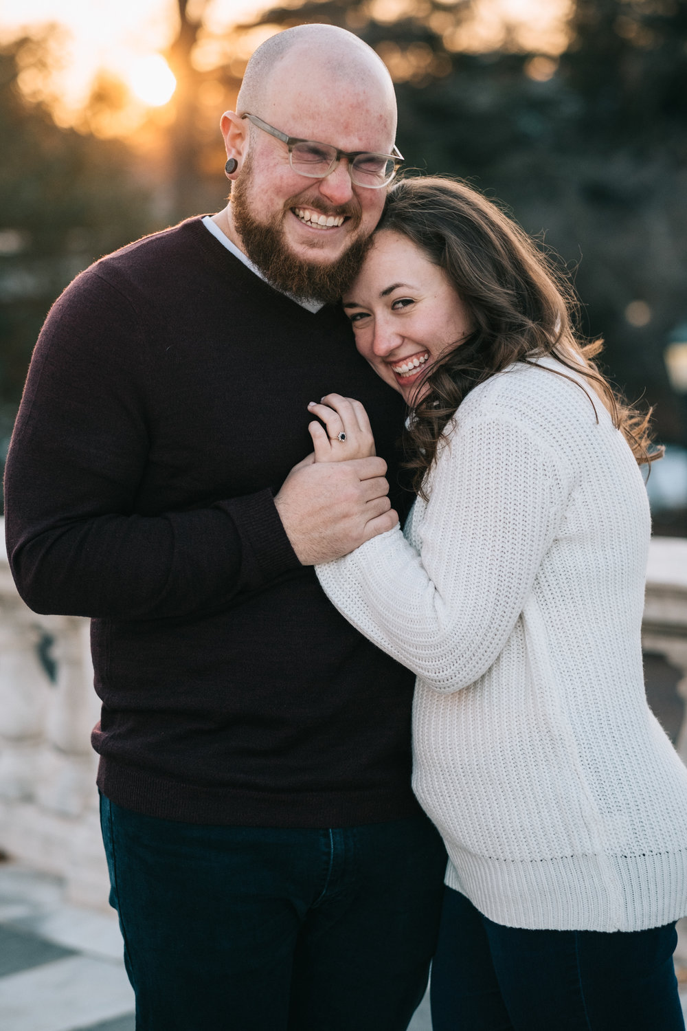 charlottesville engagement session-30.jpg