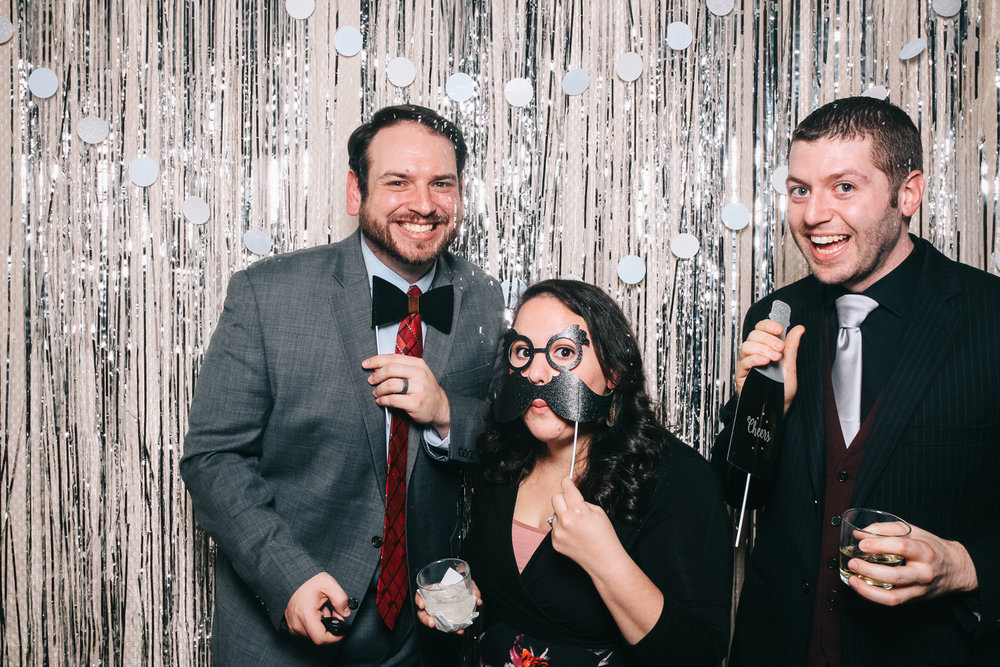 fairfax virginia wedding photo booth-7.jpg