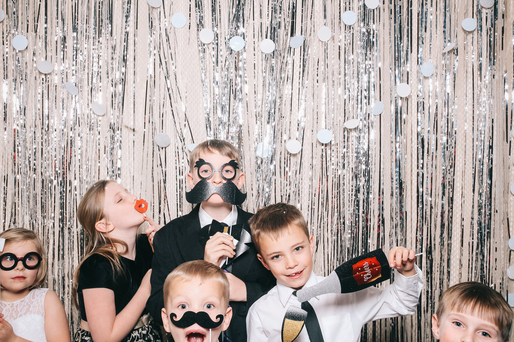 fairfax virginia wedding photo booth-8.jpg