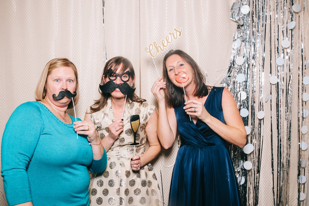 fairfax virginia wedding photo booth-38.jpg