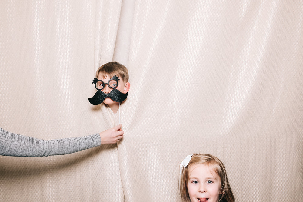 fairfax virginia wedding photo booth-50.jpg