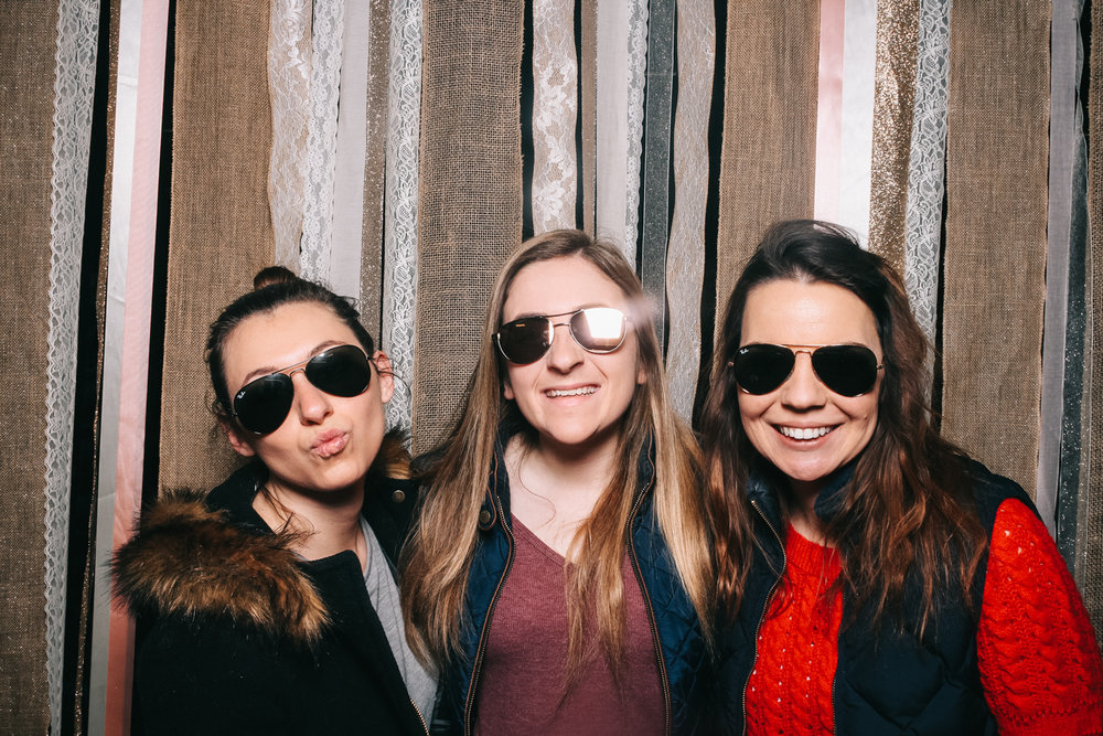 Wedding Experience DC Bridal Show Photo Booth-5.jpg