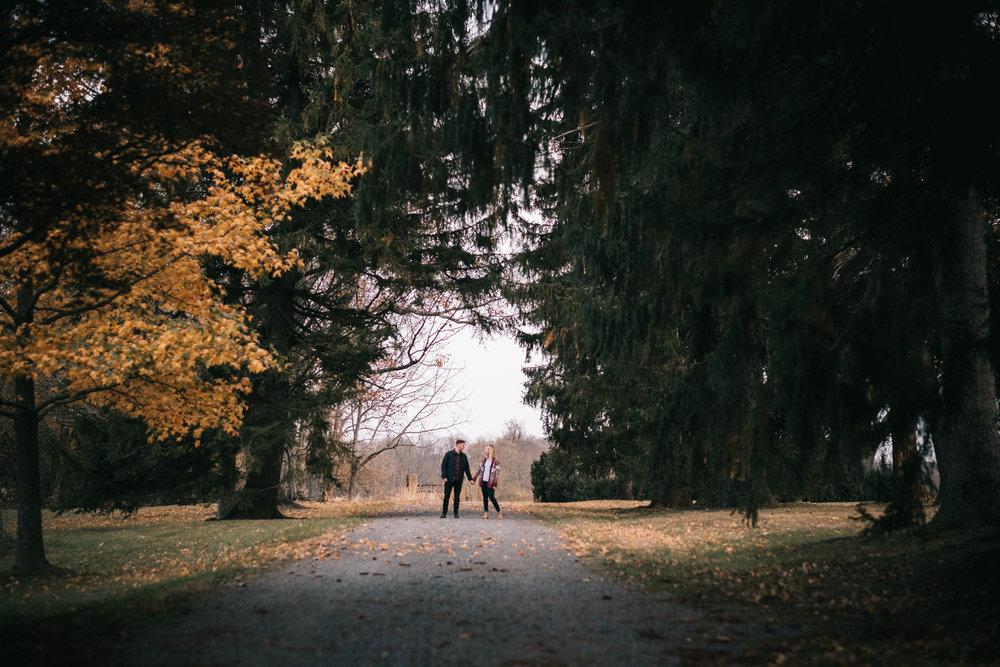 morven-park-engagement-session-20.jpg