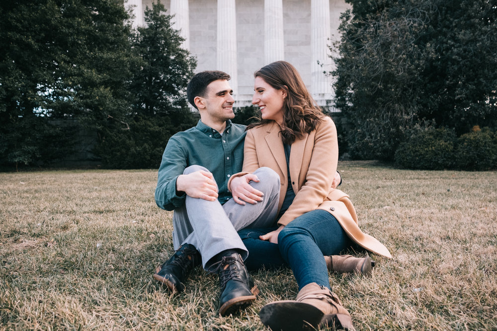 dc war memorial engagement shoot-9.jpg