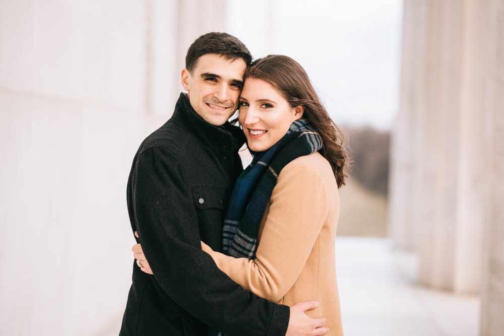 dc war memorial engagement shoot-13.jpg