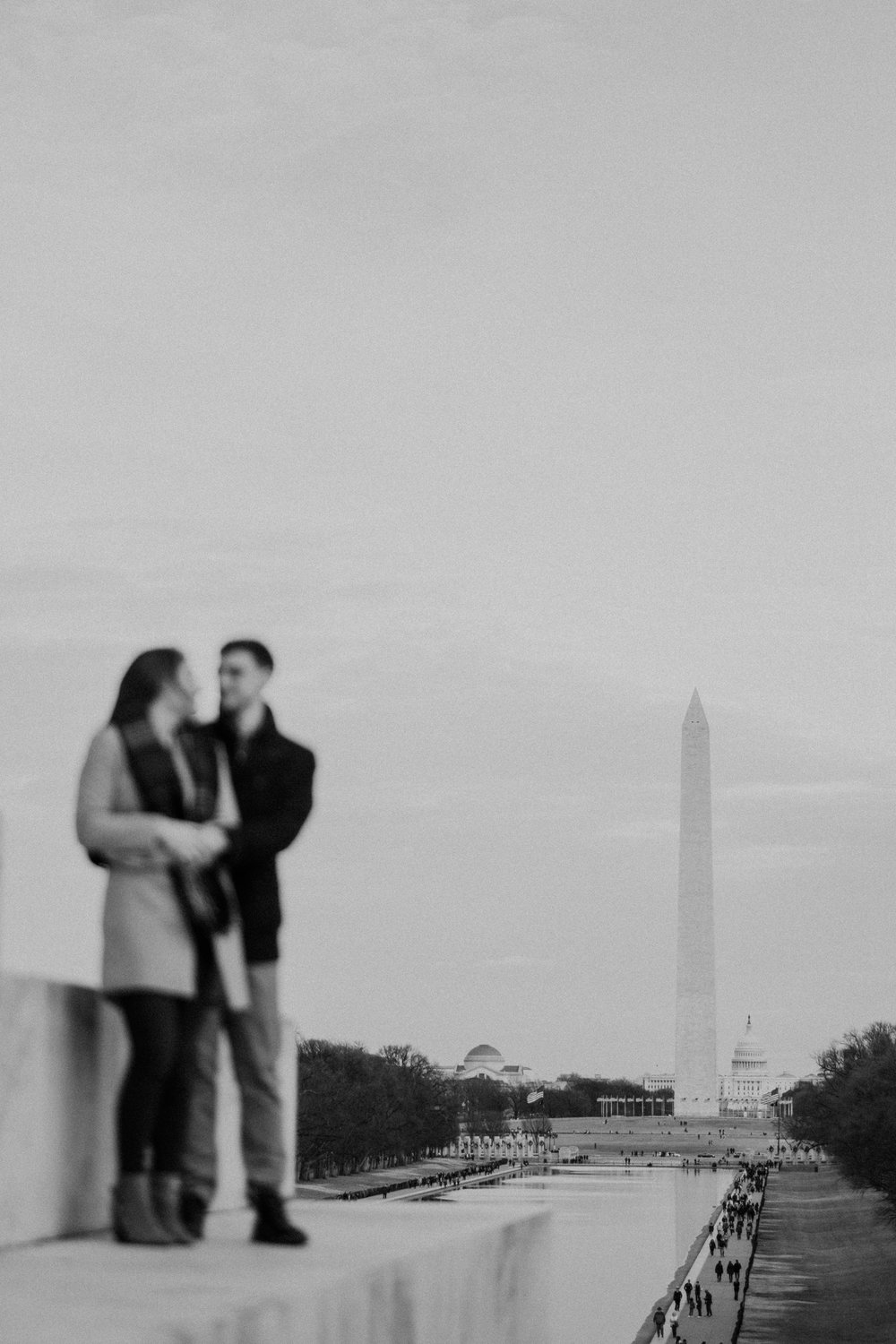 dc war memorial engagement shoot-17.jpg