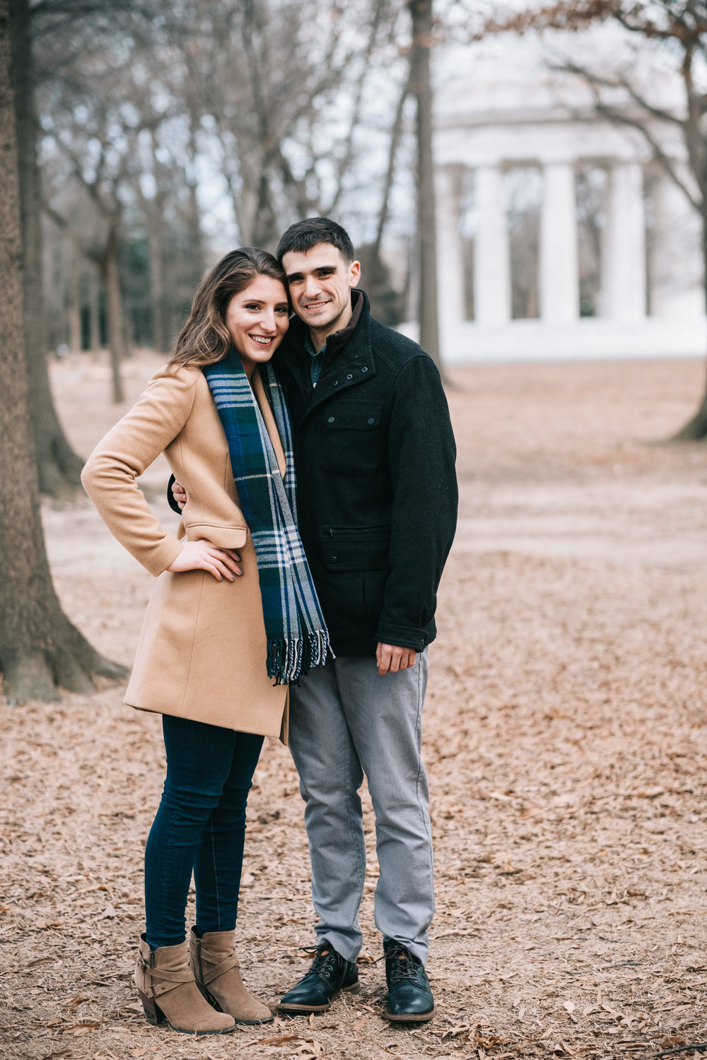 dc war memorial engagement shoot-21.jpg