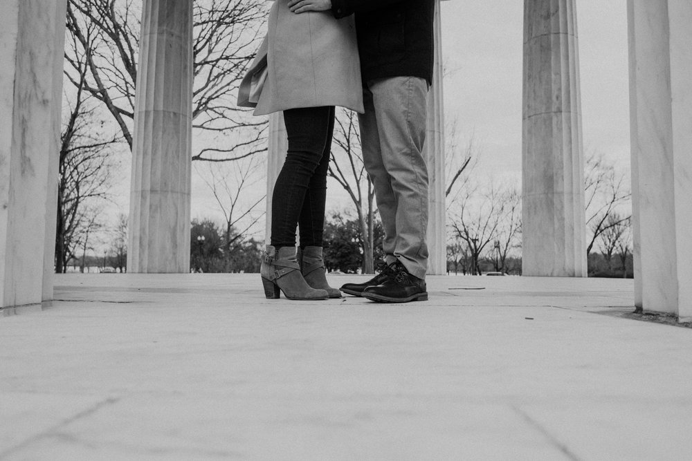 dc war memorial engagement shoot-25.jpg