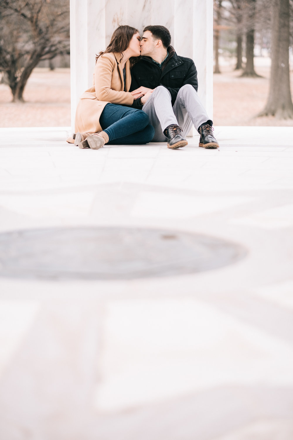dc war memorial engagement shoot-26.jpg