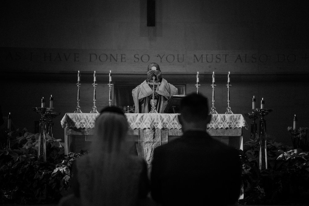 fairfax virginia catholic wedding-37.jpg