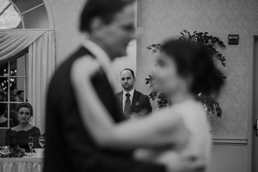 fairfax virginia catholic wedding-60.jpg