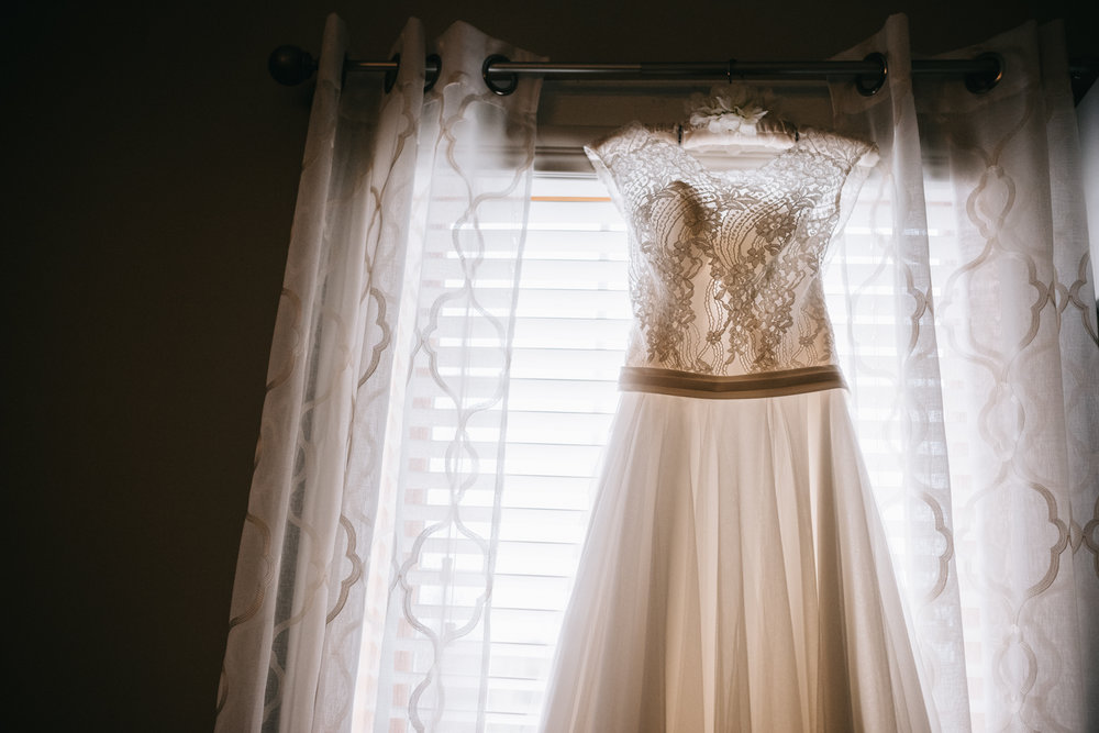 madison james bridal collection dress at shadow creek weddings