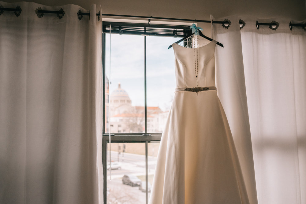 washington dc catholic wedding-3.jpg