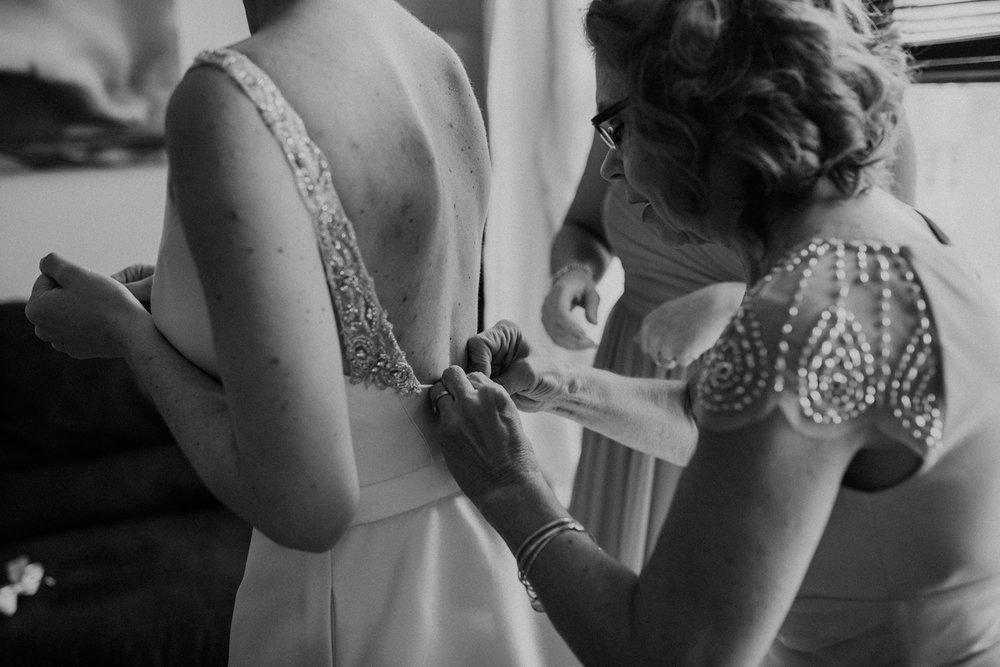 washington dc catholic wedding-6.jpg