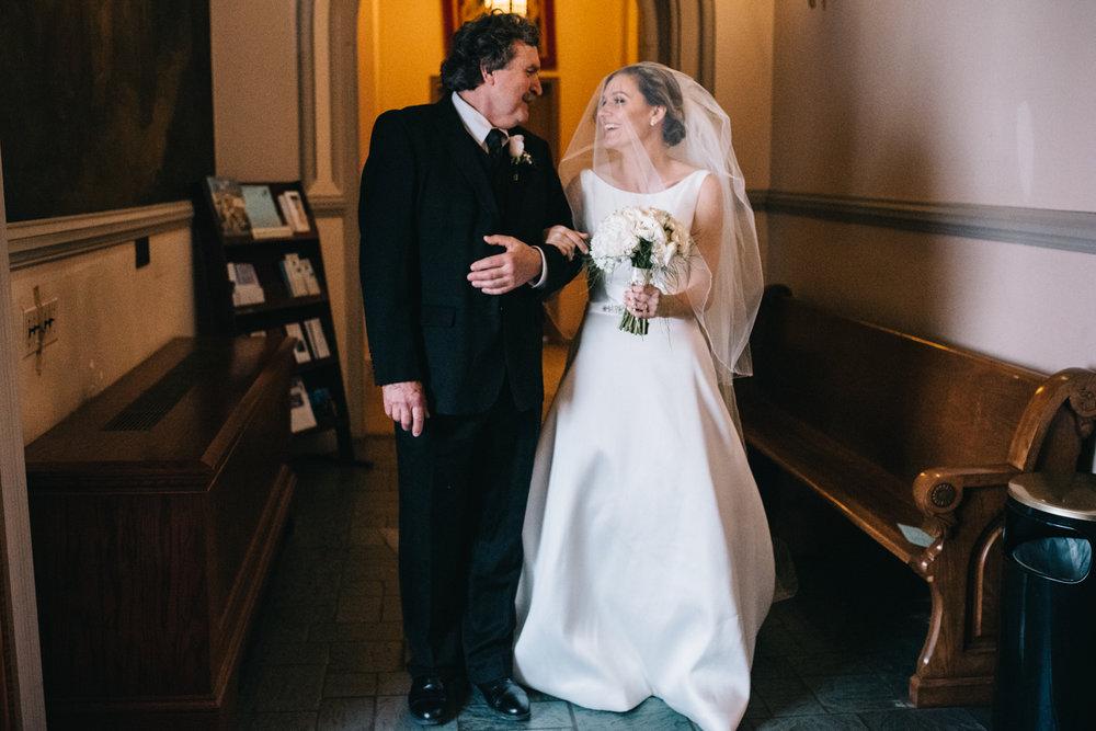 washington dc catholic wedding-25.jpg