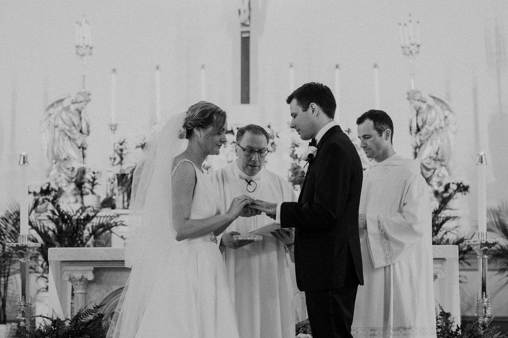 washington dc catholic wedding-29.jpg
