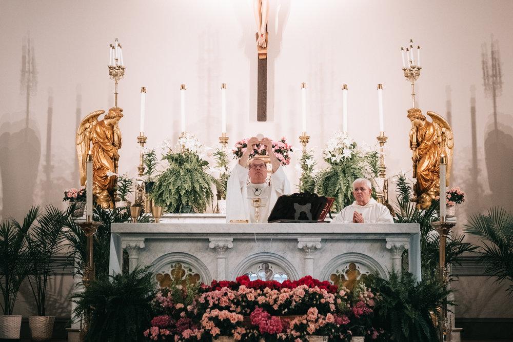 washington dc catholic wedding-30.jpg
