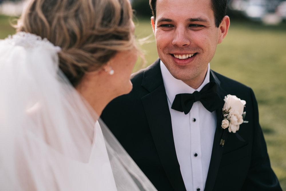 washington dc catholic wedding-35.jpg
