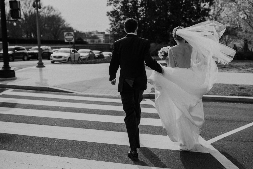 washington dc catholic wedding-34.jpg