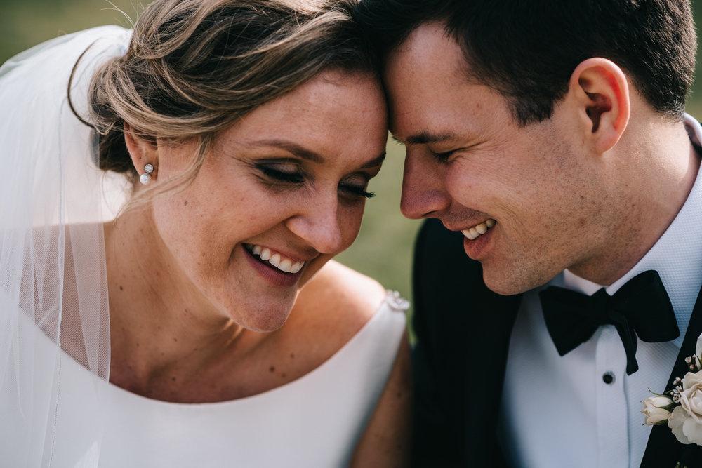 washington dc catholic wedding-37.jpg