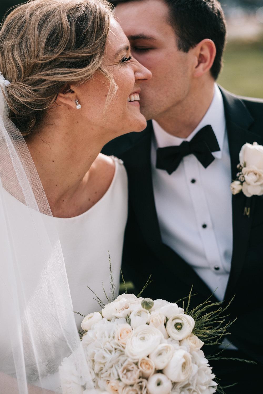 washington dc catholic wedding-36.jpg