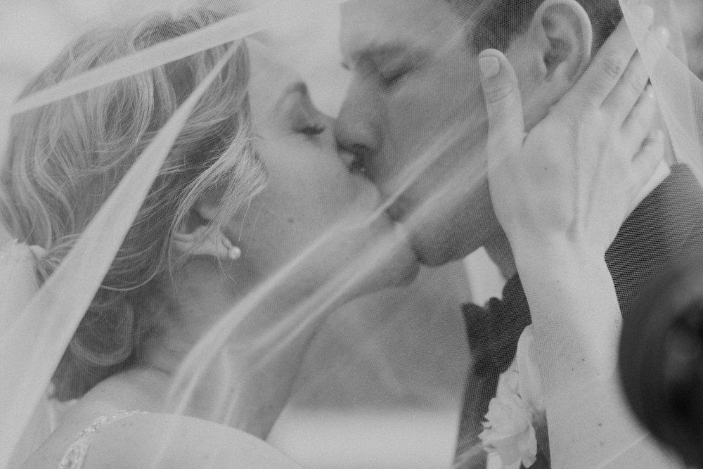 washington dc catholic wedding-43.jpg