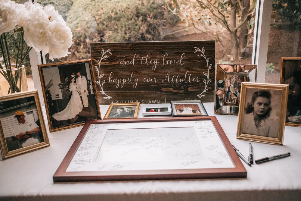 washington dc catholic wedding-46.jpg