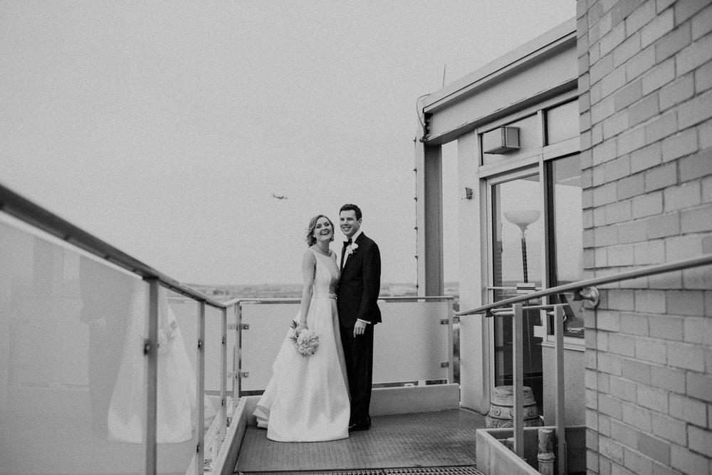 washington dc catholic wedding-54.jpg