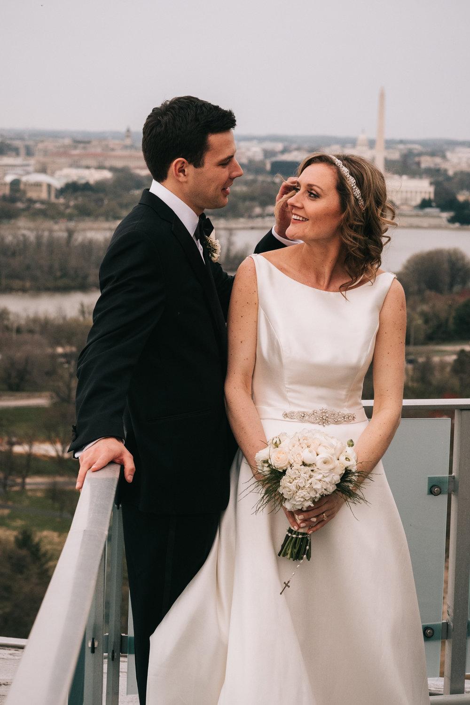 washington dc catholic wedding-55.jpg