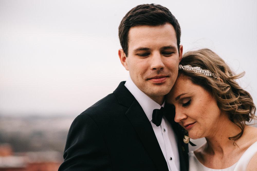 washington dc catholic wedding-57.jpg