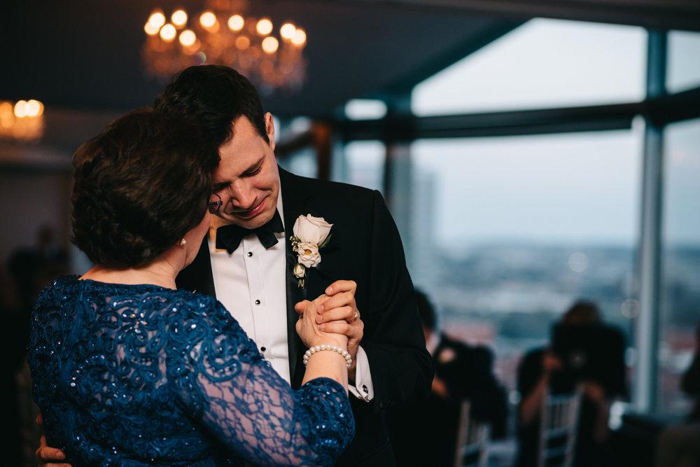 washington dc catholic wedding-65.jpg