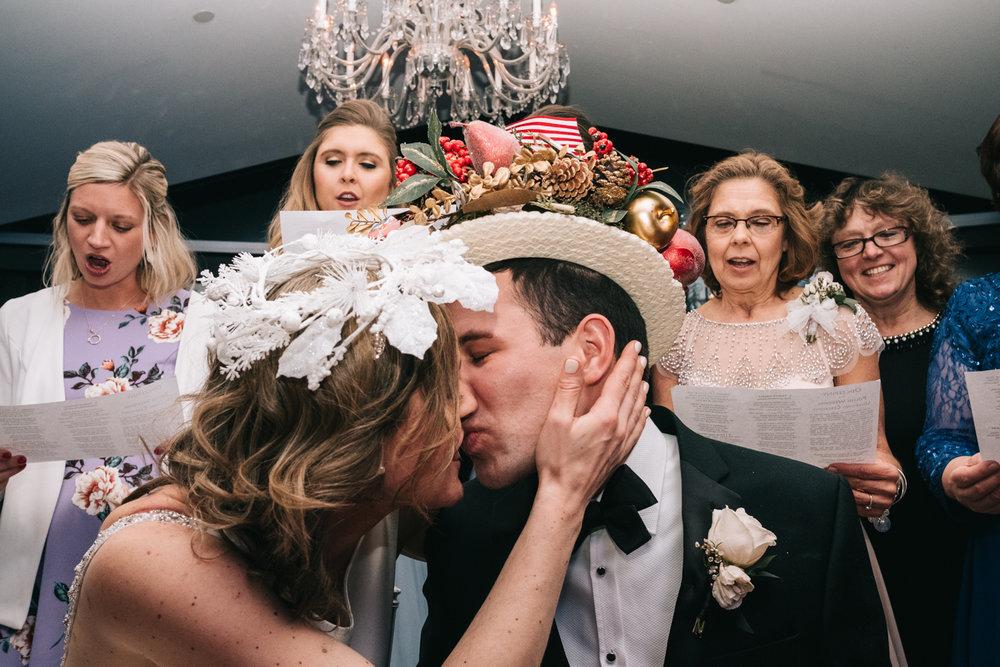 washington dc catholic wedding-66.jpg