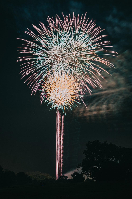 Leesburg VA Ida Lee Fireworks-9.jpg