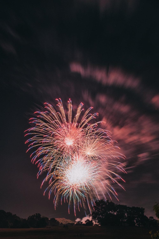Leesburg VA Ida Lee Fireworks-11.jpg