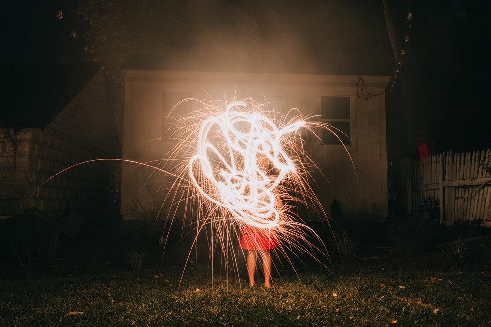 Leesburg VA Ida Lee Fireworks-16.jpg