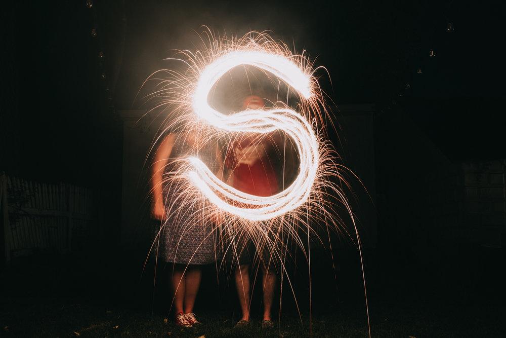 Leesburg VA Ida Lee Fireworks-20.jpg