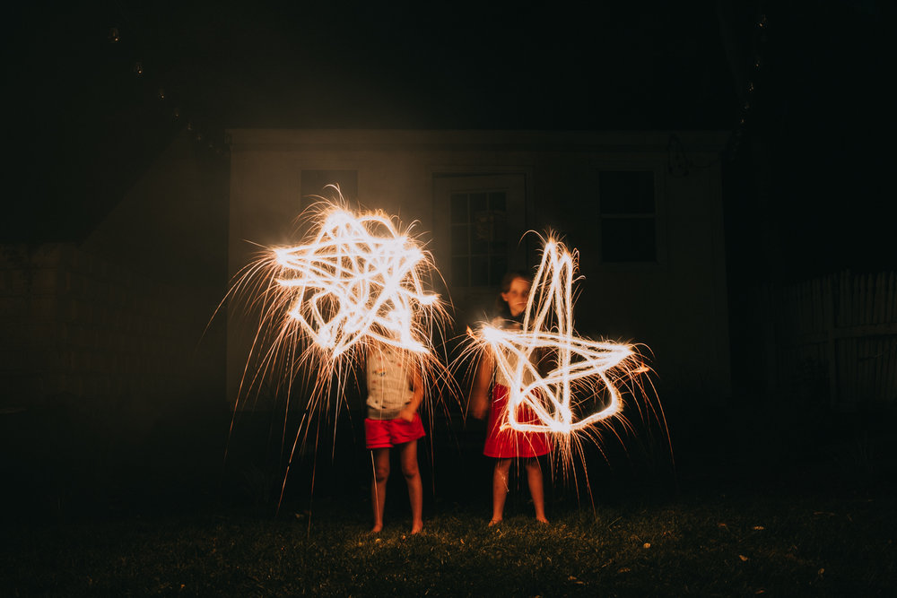Leesburg VA Ida Lee Fireworks-23.jpg