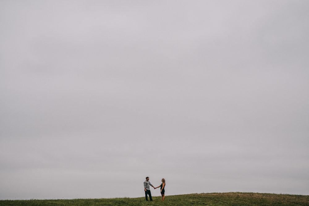 Morven Park Engagement-6.jpg