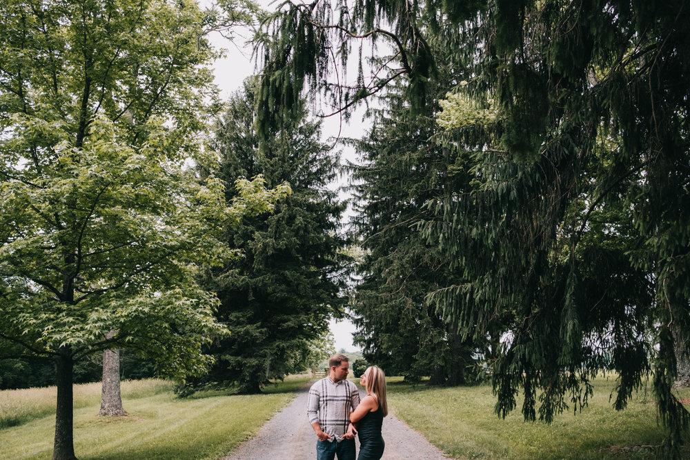 Morven Park Engagement-7.jpg
