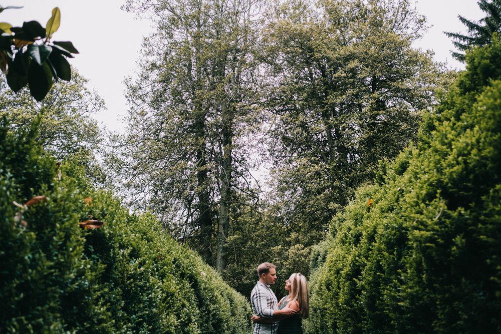 Morven Park Engagement-10.jpg