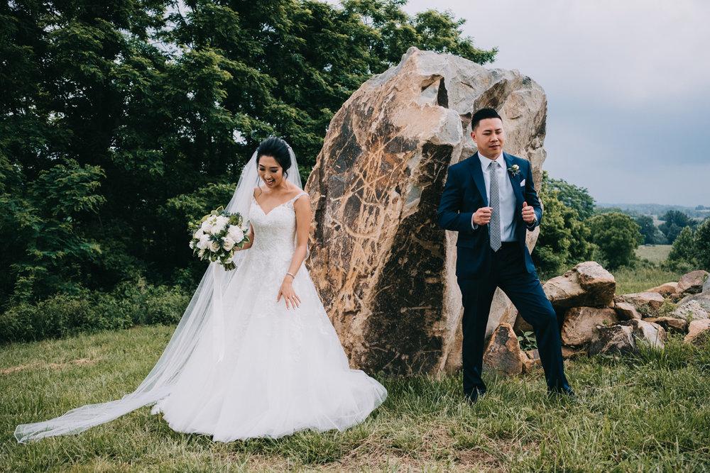 virginia blue valley vineyard and winery wedding -38.jpg