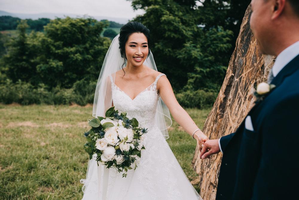 virginia blue valley vineyard and winery wedding -42.jpg