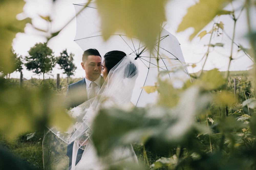 virginia blue valley vineyard and winery wedding -53.jpg