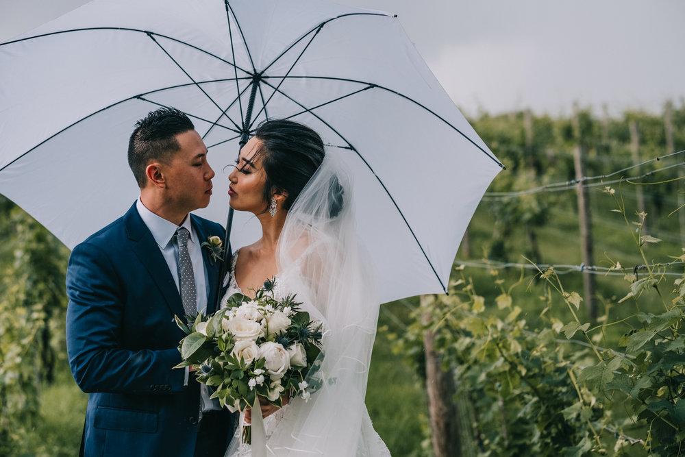 virginia blue valley vineyard and winery wedding -54.jpg