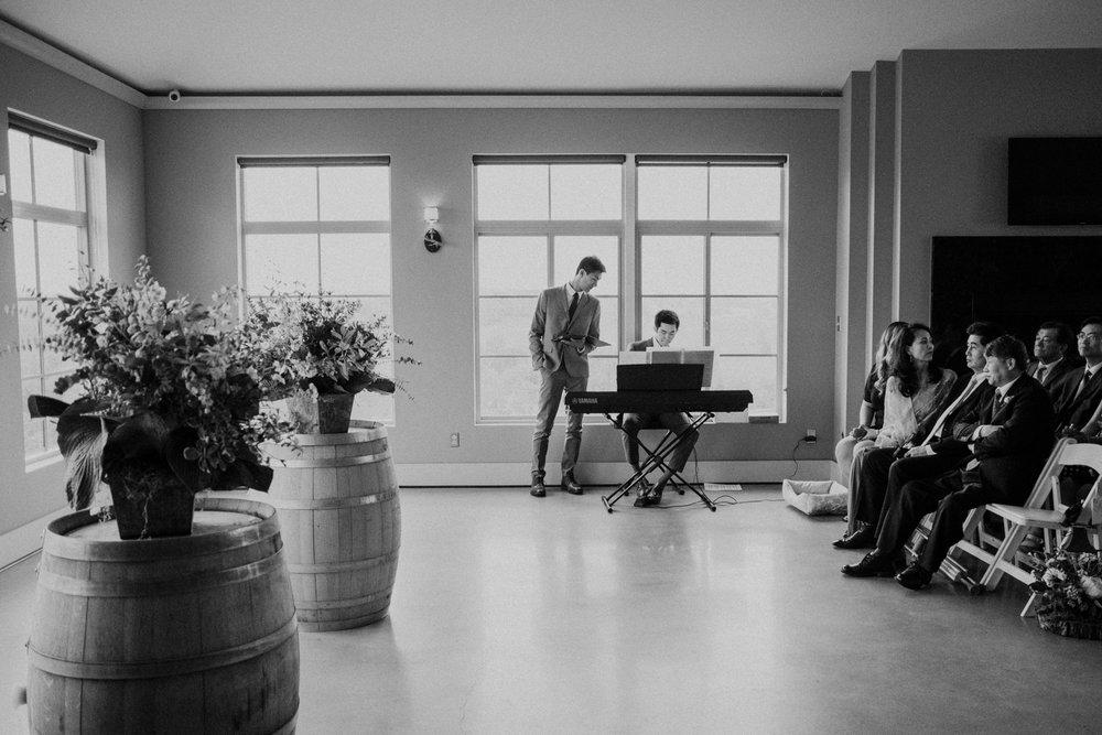 virginia blue valley vineyard and winery wedding -69.jpg