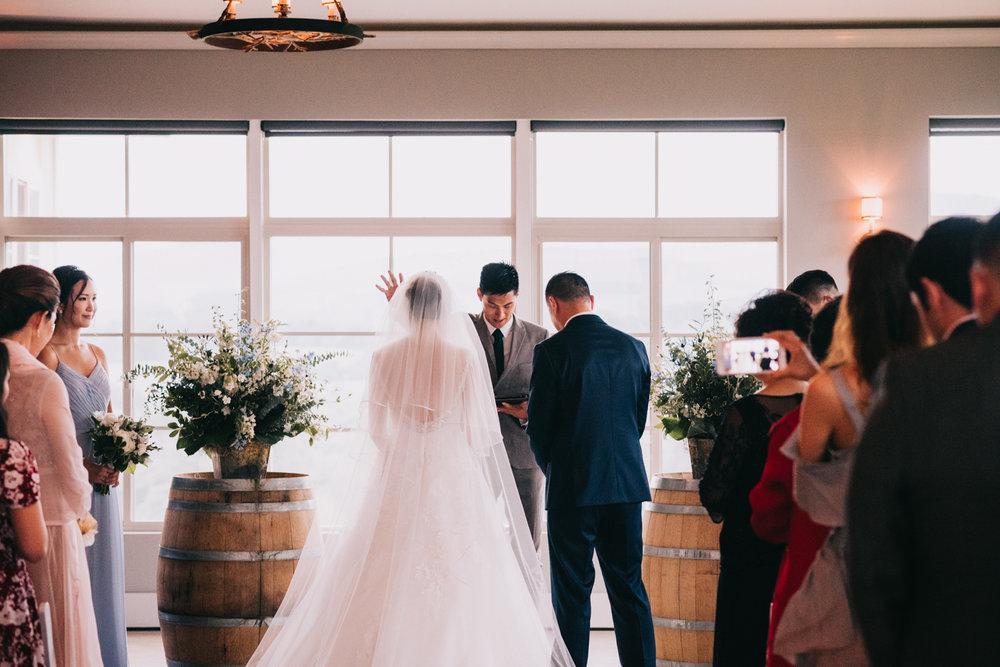 virginia blue valley vineyard and winery wedding -90.jpg