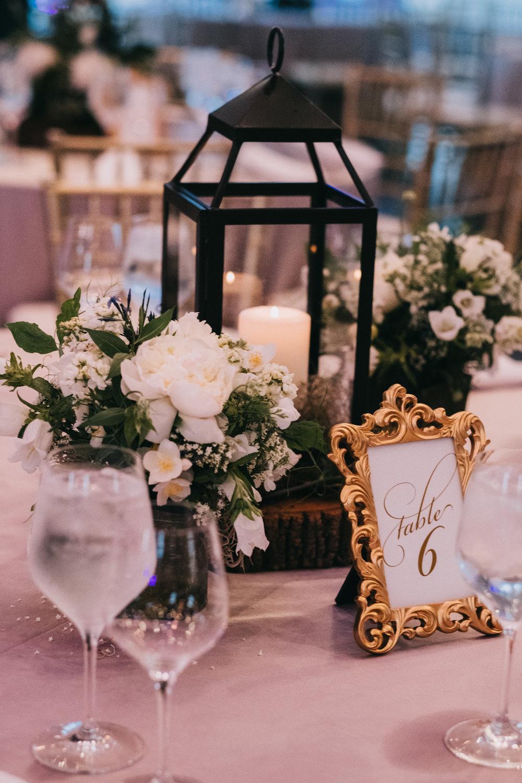 virginia blue valley vineyard and winery wedding -94.jpg