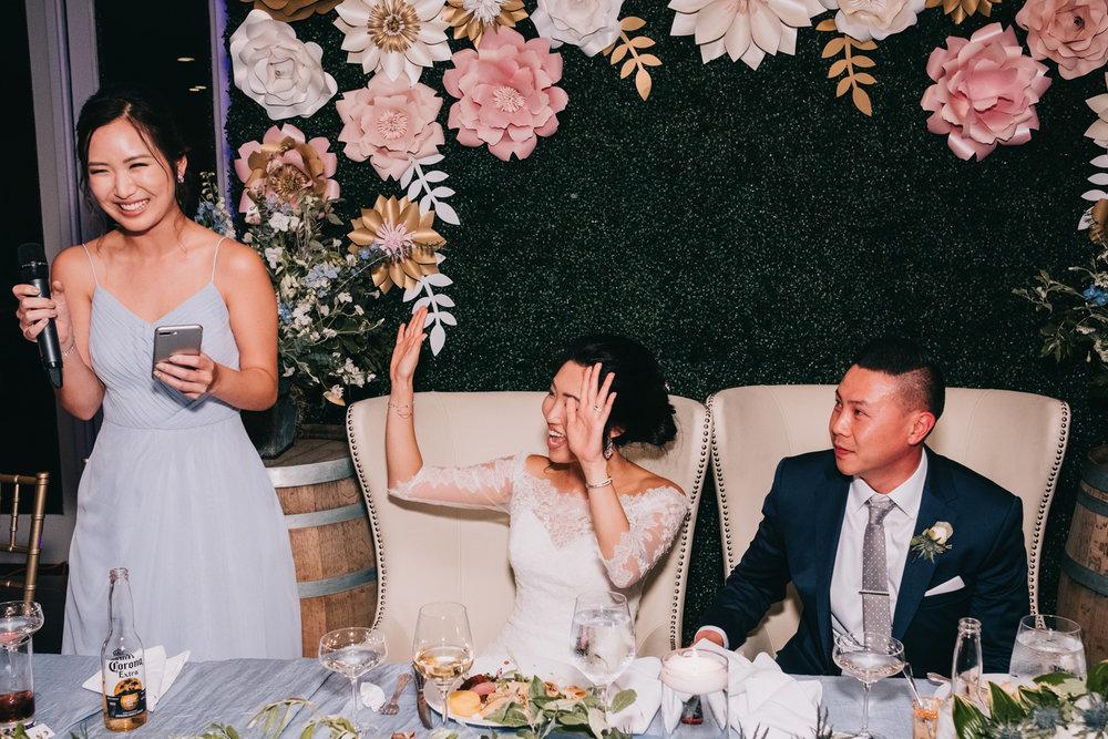 virginia blue valley vineyard and winery wedding -109.jpg